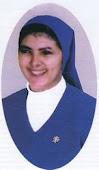 Bem Aventurada Irmã Lindalva