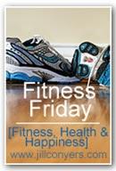Fitness Fridays