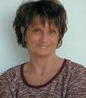 Marie Pialot