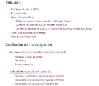 http://www.udc.es/biblioteca/servizos/apoio_investigacion/servizos_apoio/index.html