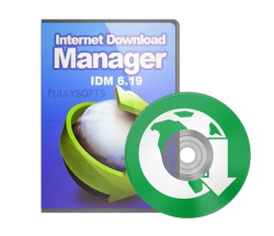 Download Internet Download Manager 6.23 Build 17 Incl. Trial Reset