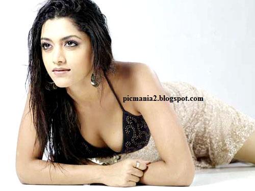 mamatha mohandas very rare  hot and sexy image gallery