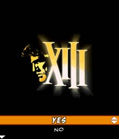 XIII 2 para Celular