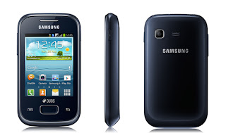 Samsung Galaxy Y Plus, Samsung, Samsung Galaxy, Samsung Phone, Iphone,