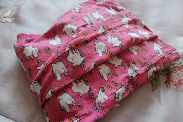 primark moomin 