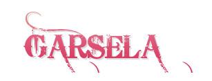 Garsela