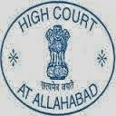 Allahabad High Court Recruitment 2014