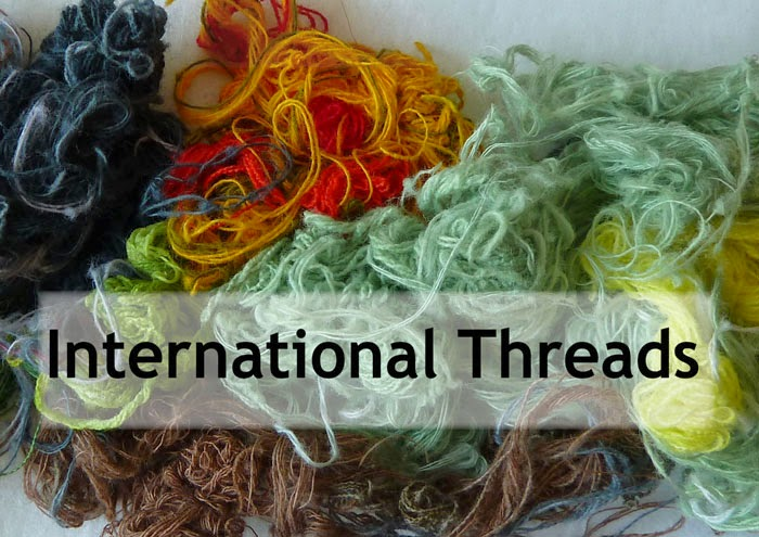 International Threads