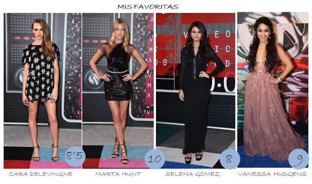alfombra-roja-MTV-video-music-awards-2015