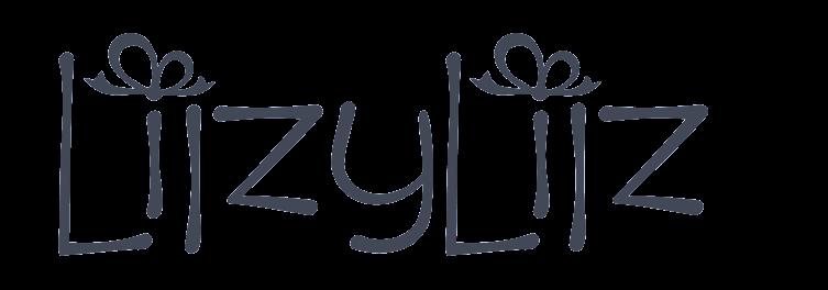 Lilzylilz