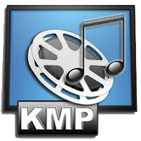 kmp player logo