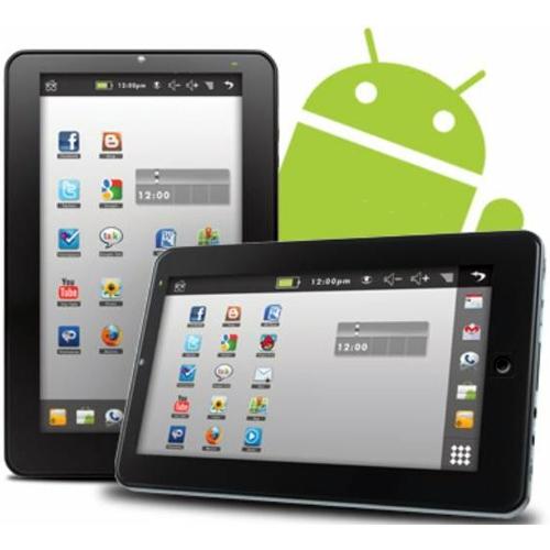 perbedaan spesifikasi Advan Android T2