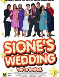 Samoan Wedding | Bmovies