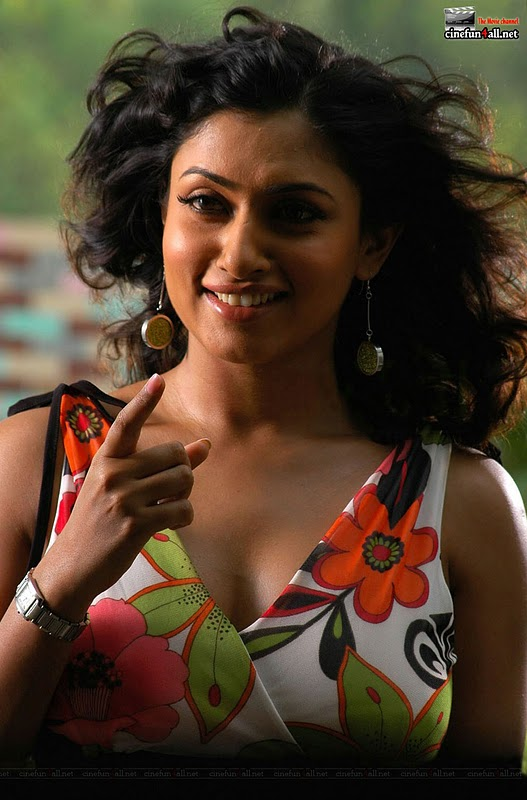 nipple girl Malavika hot