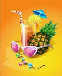 estiu