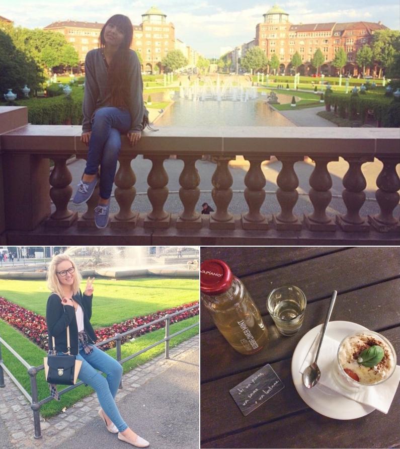 Frankfurt_Mannheim_Citytrip_ViktoriaSarina