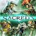 [Multi PC] Sacred 3 & Sacred 3 DLC Pack Addon - RELOADED | Mega Firedrive Sockshare