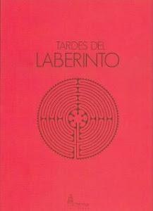 Tardes del Laberinto (2011)