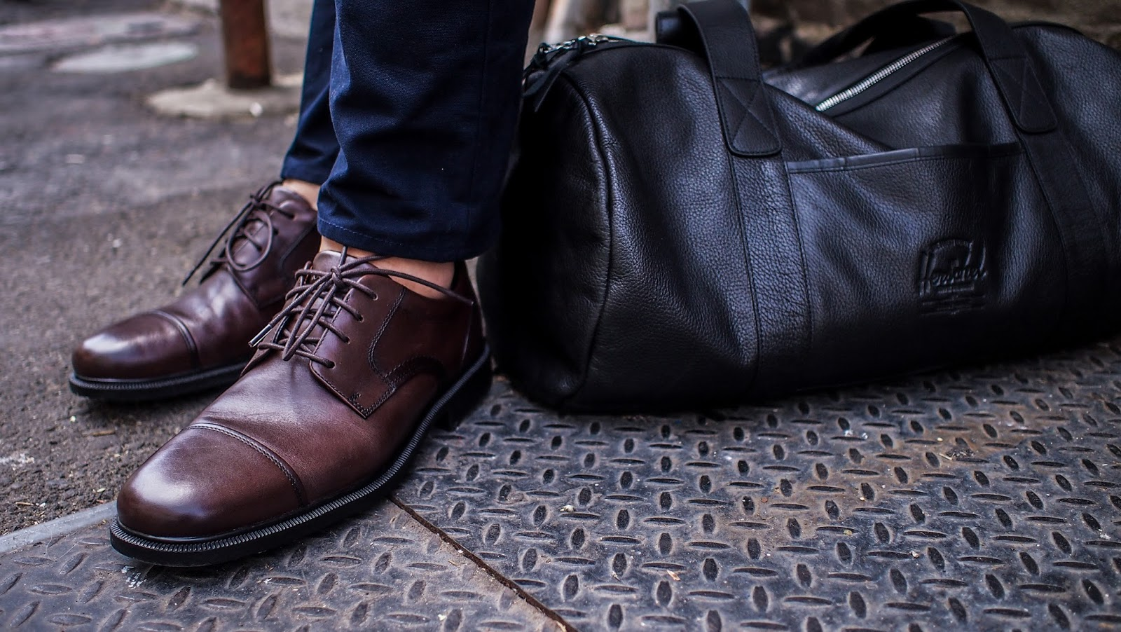Rockport Shoes Giveaway