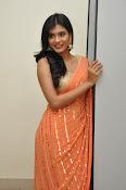Hebah Patel photos from Kumari 21f audio-thumbnail-28