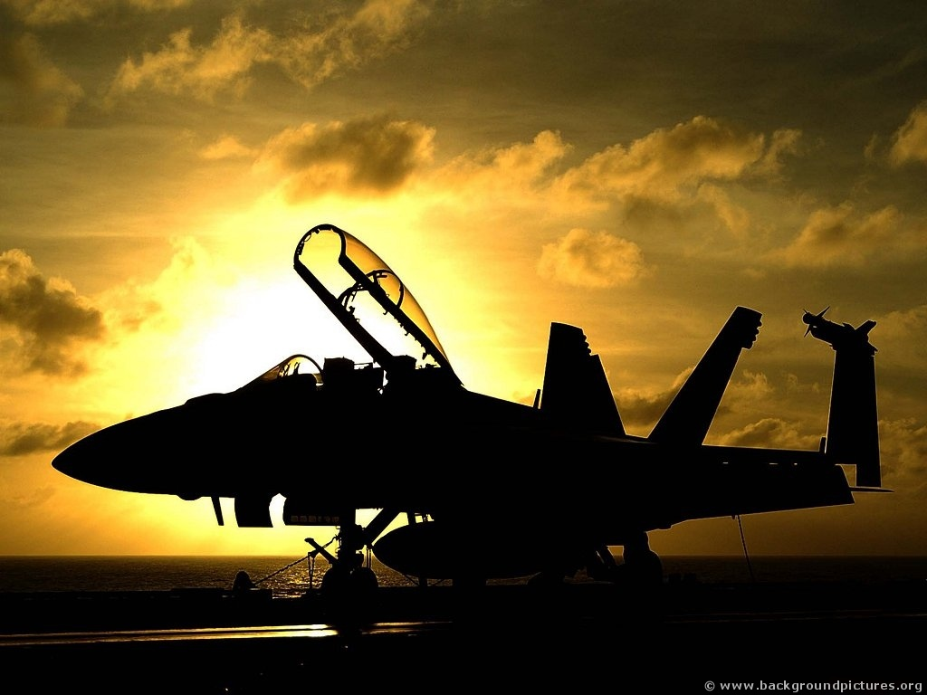 Free Wallpaper Stock  Wallpaper Fa 18 Hornet