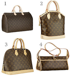 bolsas_louis_vuitton_08