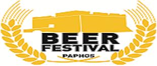 BEER FESTIVAL PAPHOS