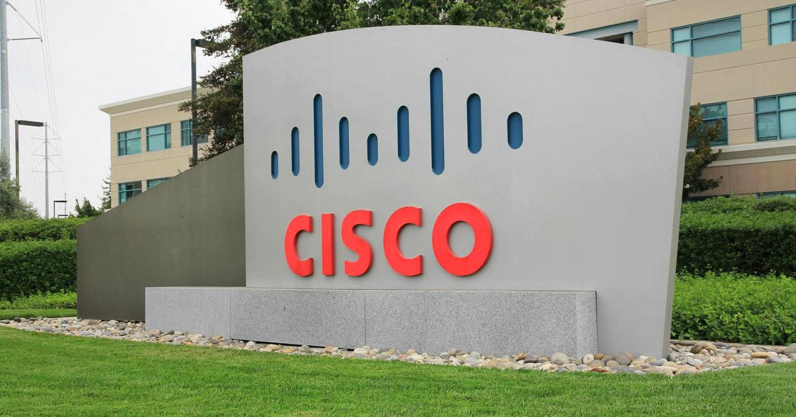 a description of cisco which was founded in 1984 by a group of computer scientists from stanford uni Cisco graduate and internship recruitment posted on : cisco was founded in 1984 by a small group of computer scientists from stanford university description.