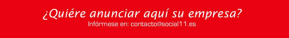 Cuidado de mayores en Granada - WEB EN VENTA O ALQUILER