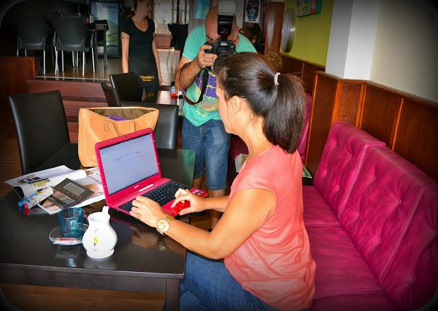 Making_of_entrevista_canarias_7_02