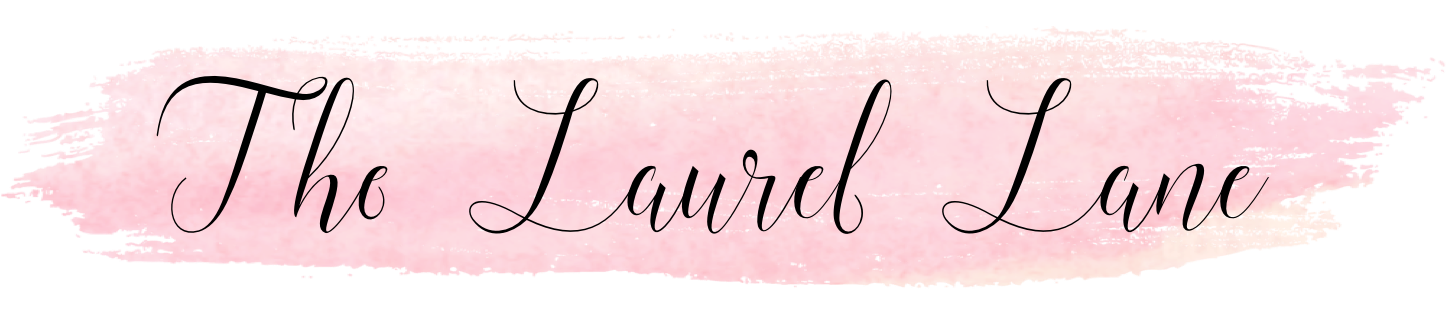 The Laurel Lane