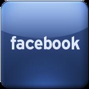 Amaran Virus dari facebook !!!