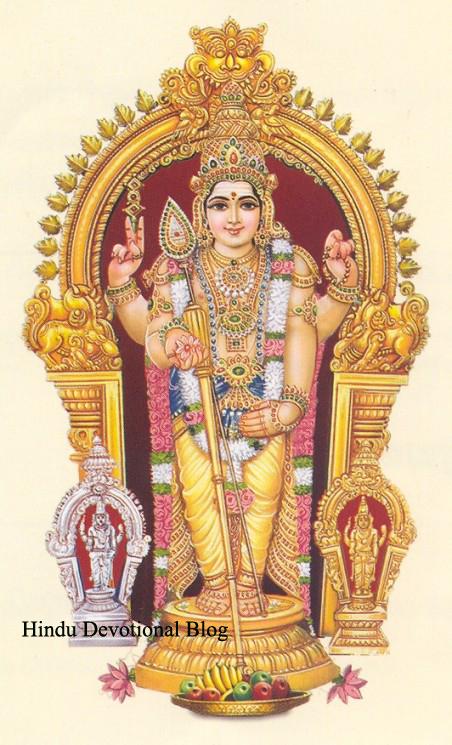 hindu god murugan pictures wwwpixsharkcom images