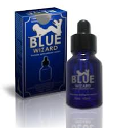 obat perangsang wanita blue wizard gresik obat kuat viagra usa