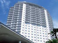 ホテルエミリオン東京ベイ