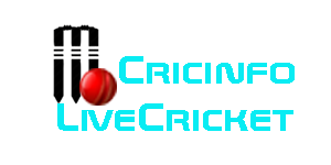 CricinfoLiveCricket