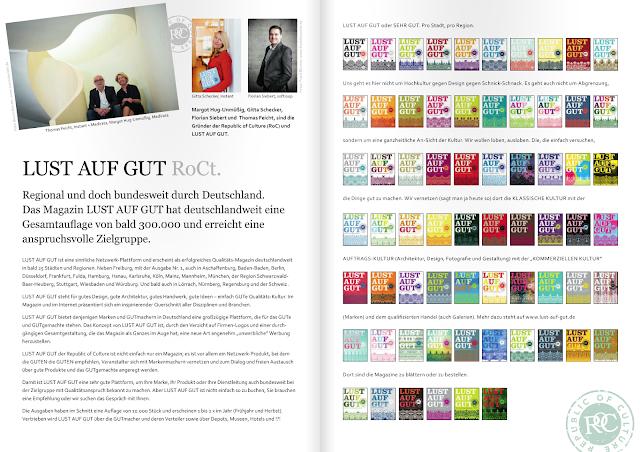 http://www.lust-auf-gut.de/magazine/magazin.html