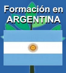 Formación 2016 - Rosario