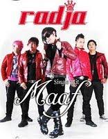 download mp3 radja call me lirik lagu radja call me kord lagu radja ...