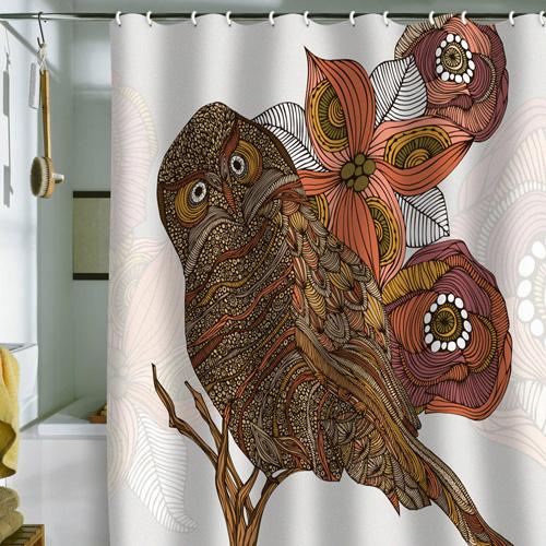 My Owl Barn Valentina Ramos Deny Designs
