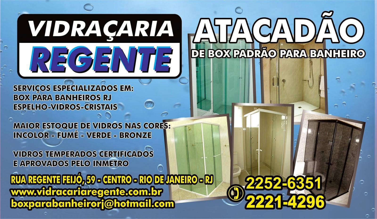 Imagens de #BAB111  por Vidraçaria Regente Box Blindex Vidros e Espelhos às 07:39 1600x930 px 3544 Blindex Banheiro Jacarepagua