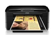 Epson WF-7010 Printer Driver Free Download