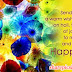 Happy Holi SMS in English With Image   Latest Happy Holi SMS With Pic