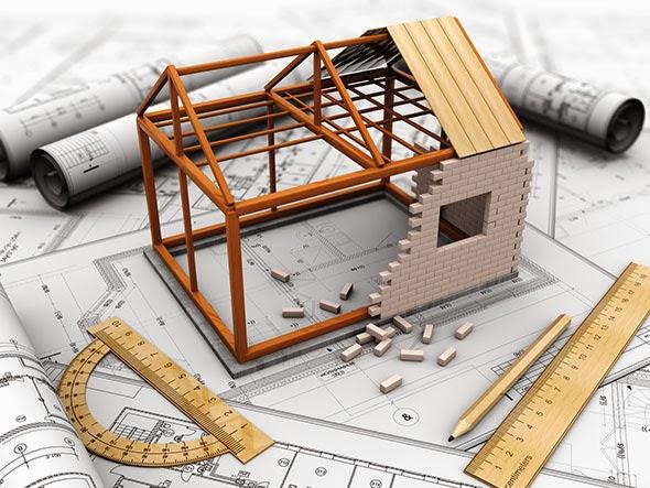 arquitectura-grado