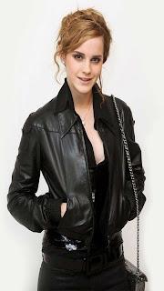 Emma Watson Latest hd iphone 5 wallpaper 2013
