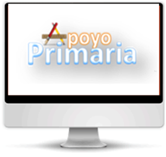 APOYO PRIMARIA