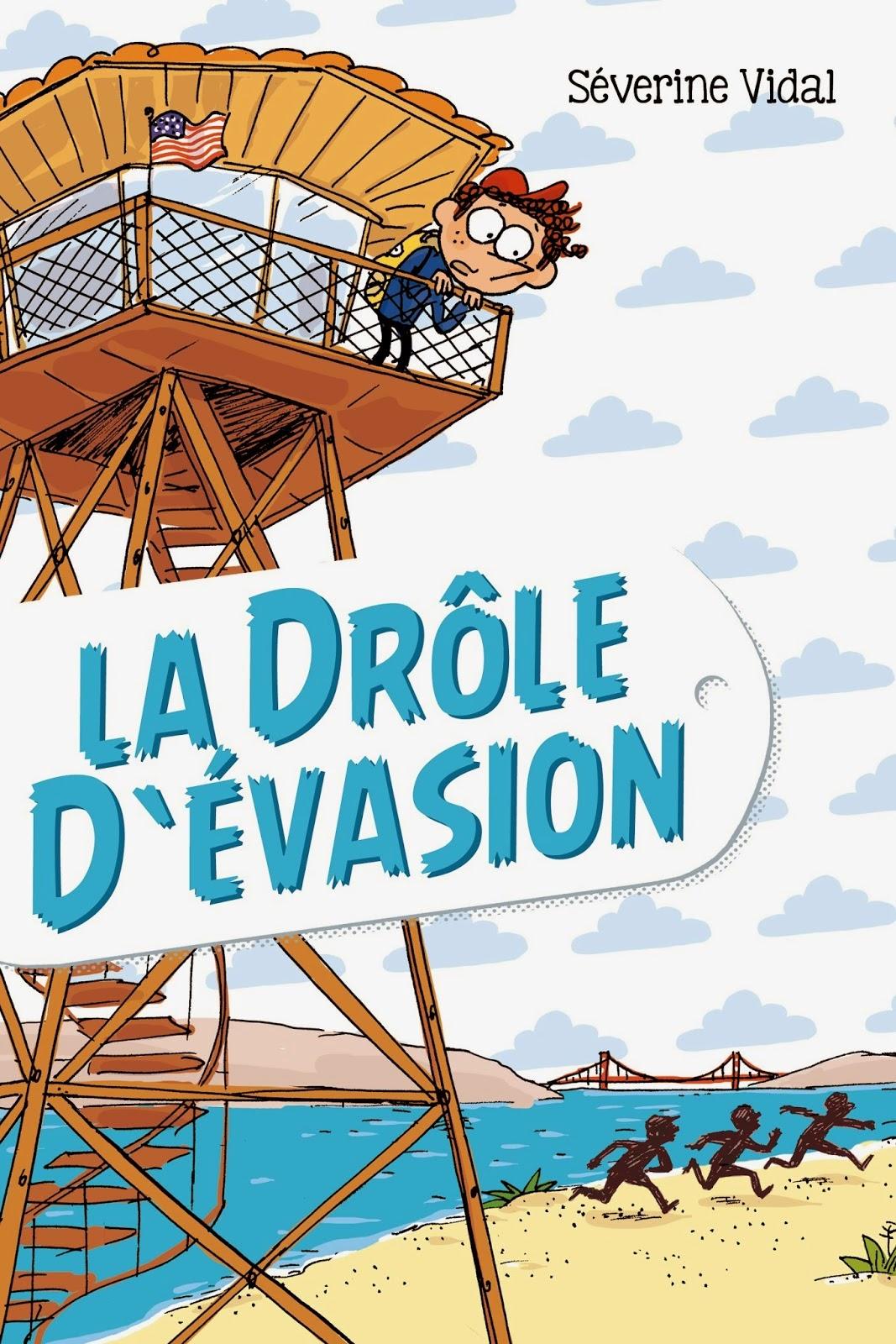 http://aupaysdelire.blogspot.fr/2014/07/la-drole-devasion-de-severine-vidal.html