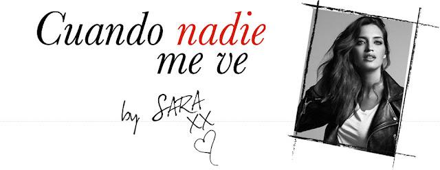 Cuando_nadie_me_ve_Sara_Carbonero_03