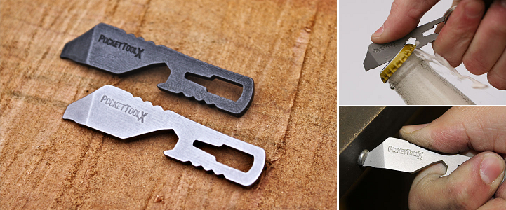 16 Unique and Unusual Bottle Openers – Part 2.