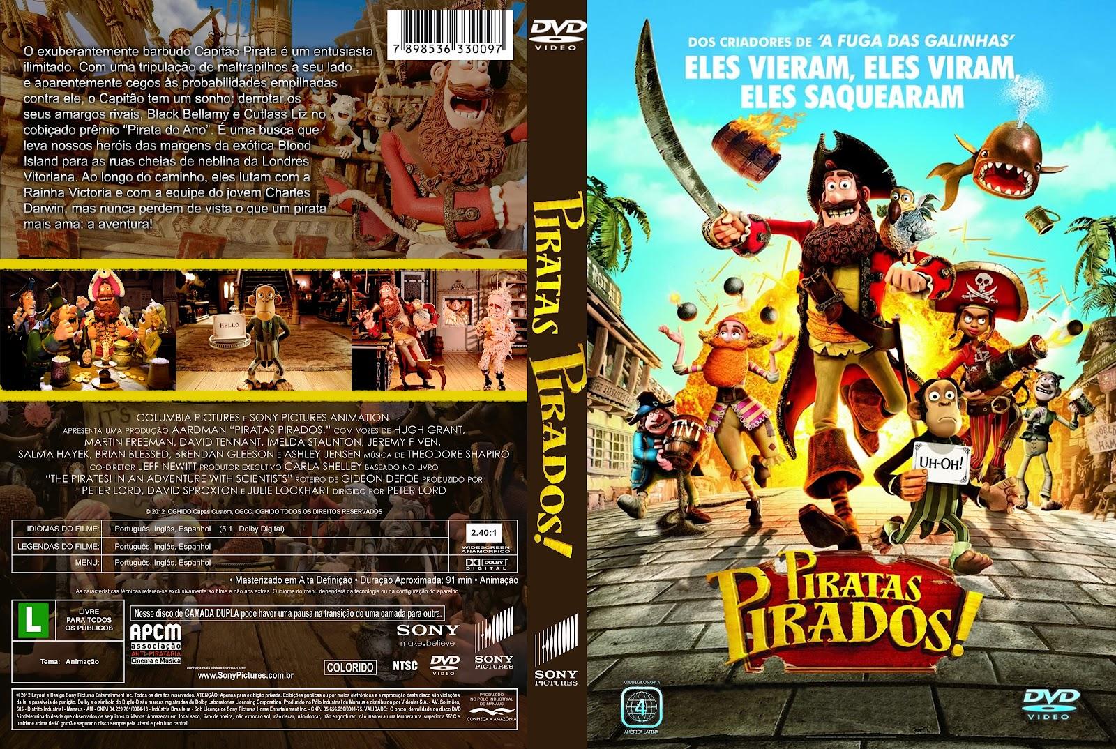 http://2.bp.blogspot.com/-IvLiQmQoh_s/UAQjH64YmbI/AAAAAAAAEvU/PA43FDo_7W8/s1600/Piratas%2BPirados%2521.jpg
